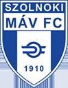 Szolnoki MÁV FC - Nyíregyháza Spartacus FC