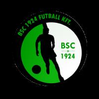 bsc1924