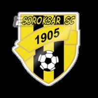 soroksarsc