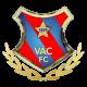 vacfc