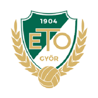 etofc_jo