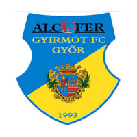 gyirmot_jo