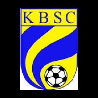 kbsc_jo