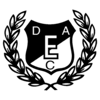 DEAC_jo