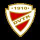DVTK_jo