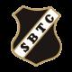 SBTC_jo