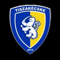 Tiszakécske_jó