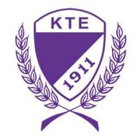 KTE_jo