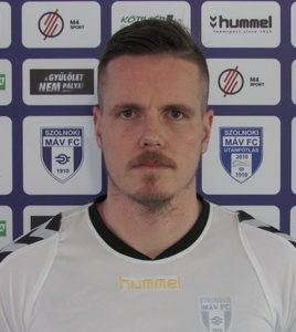 Popovics Bertold
