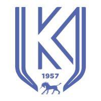 KBSC_new