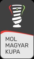 MOL Magyar Kupa