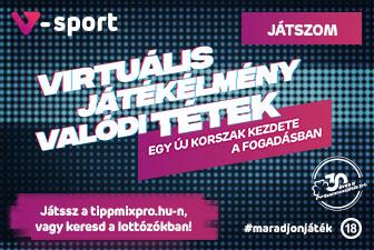 VSPORT_366×225